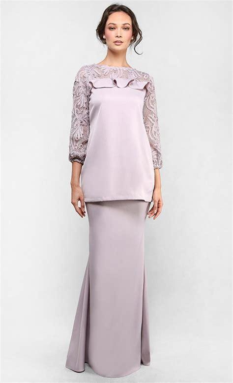design dress untuk raya how to look your best this raya kaodim