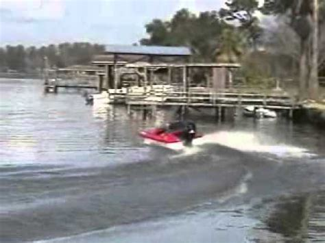 rc boats houston tx g w invade speed boat mini cruser runabout 10 ft 40