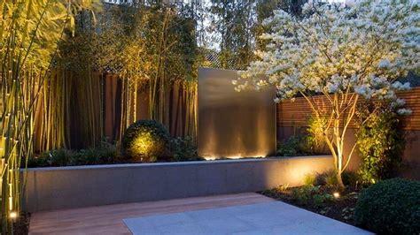 Luxus Garten Modern by Moderner Garten Bilder Luxus Gestaltung Homify