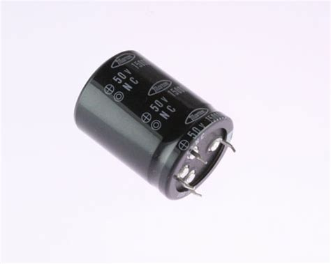electrolytic capacitor specifications 5x 15000uf 50v radial snap in mount electrolytic aluminum capacitor dc 85c ebay