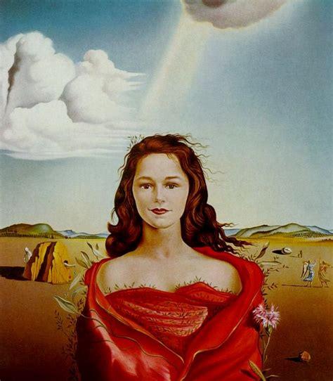 imagenes figurativas de salvador dali pintura moderna y fotograf 237 a art 237 stica salvador dal 237