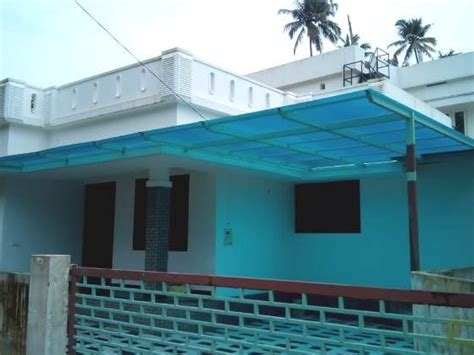 sq ft  bhk house  sale  olanad varapuzha ernakulam kerala real estate