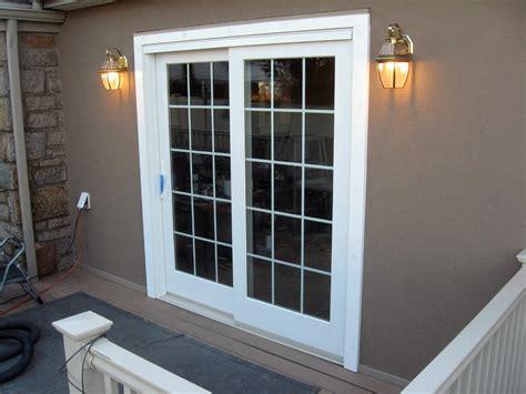 Patio Doors Ratings Patio Patio Door Reviews Home Interior Design