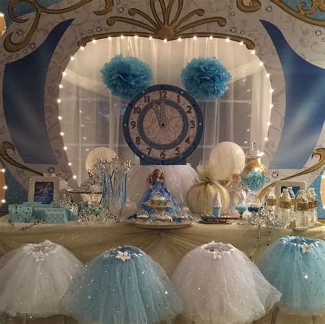 cinderella themed decorations 1000 images about cinderella ideas on