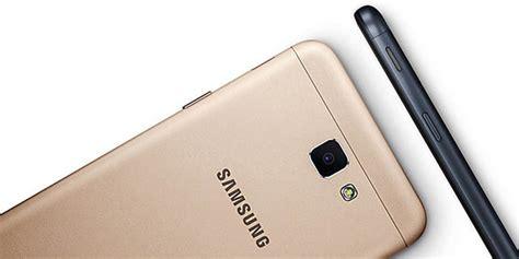 Samsung J5 Prime Dan J5 Pro samsung galaxy j5 pro vs samsung galaxy j5 prime bagus mana gadgetren