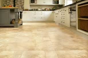 superb Which Tile Is Best For Kitchen Flooring #1: luxury-vinyl-flooring-kitchen.jpg