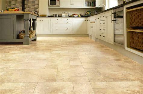 Luxury Vinyl Tiles, LVT Flooring, Commercial & DomesticVince Mantle Flooring