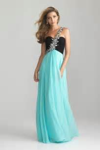 cheap prom gowns formal prom gowns large size image