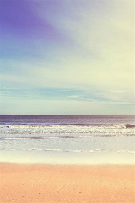 beach wallpaper hd tumblr beach wallpaper tumblr vertical free hd desktop beach