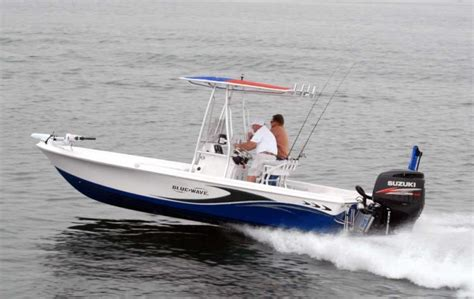blue wave boats research 2014 blue wave boats 2200 pure bay on iboats