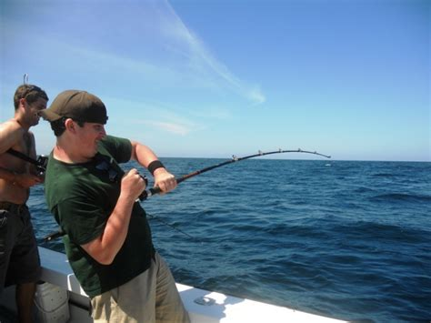 boat fishing for haddock cod and haddock fishing archives fishing charters