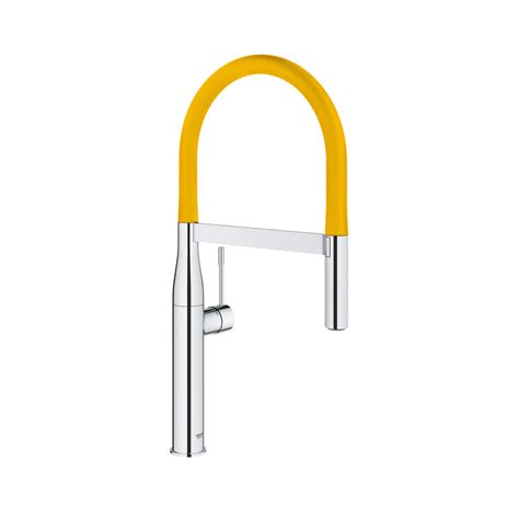grohe essence kitchen faucet grohe essence kitchen faucet 28 images grohe 20297000