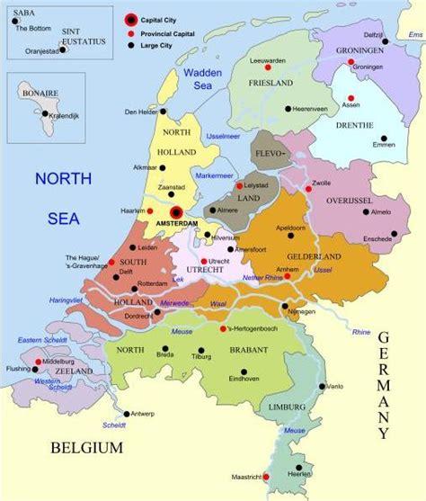 consolato italiano olanda olanda per principianti serata informativa radiopizza