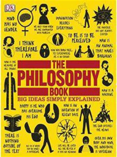 Pdf Trek Ideas Simply Explained by The Philosophy Book Big Ideas Simply Explained Pdf