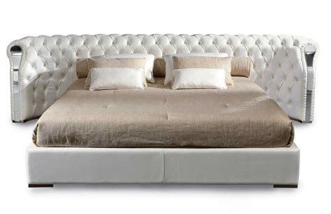 home design mattress gallery upholstered beds rugiano italy wood furniture biz