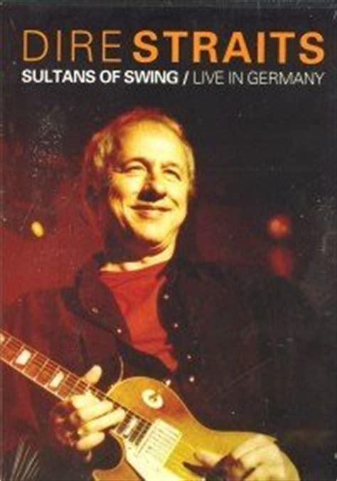 dire straits sultans of swing free mp3 download dire straits sultans of swing cd covers