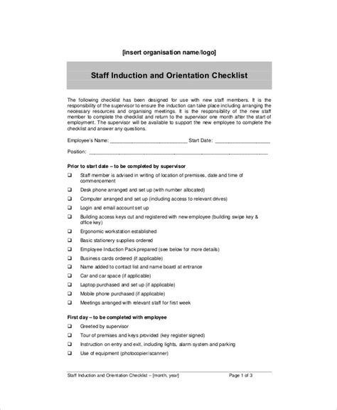 induction and orientation pdf induction and orientation feedback form 28 images orientation feedback form parent feedback
