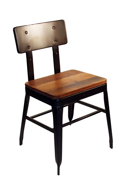 East Coast Bar Stools by East Coast Chairs And Bar Stools Bar Stools