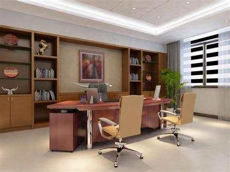 escritorios en target aprenda como projetar a ilumina 231 227 o ideal para escrit 243 rios