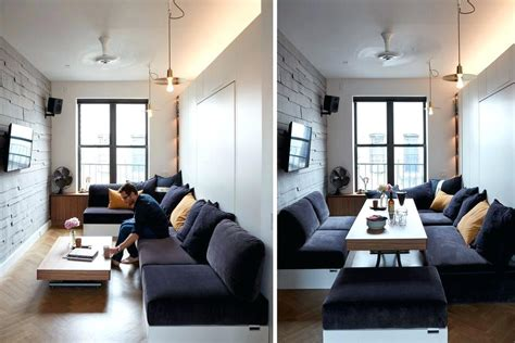 difference between studio and 1 bedroom difference between studio apartment and one bedroom what