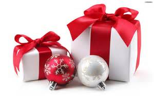 wallpapers background christmas gifts wallpapers