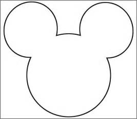 mickey mouse powerpoint template mickey mouse template bidproposalform
