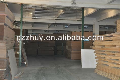 Pvc Sheet Tebal 3mm 15cmx15cm 1 mm lembaran akrilik pvc sheet 1 mm buy product on alibaba