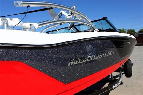 mastercraft boats dealers california mastercraft nxt 22 boats for sale in california