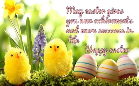 Happy Easter by Happy Easter 2017 Wishes Greetings Happy Wishes
