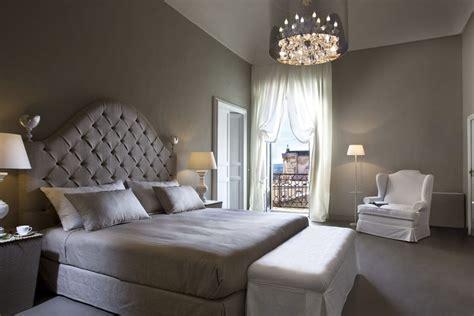 seven rooms seven rooms villadorata a boutique hotel in noto
