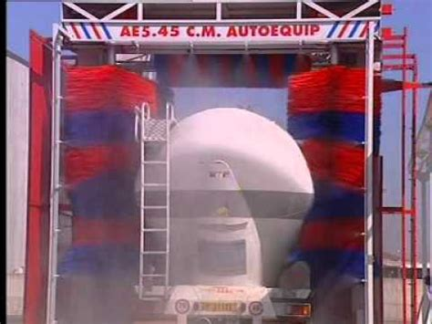 car wash giardini naxos lavaggio autoequip tk25 esso giardini naxos doovi