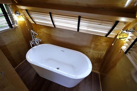 Bathtub Enclosures Canada Whirlpool Spa Bath The Best 28 Images Of Bathtub Toronto