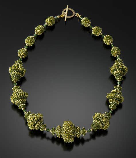 beading dreams necklaces
