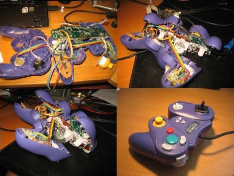 gamestop layout 9 best images of printable gamecube controller gamecube