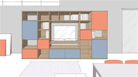crea il tuo divano crea il tuo stile per arredamento mobili e cucine de