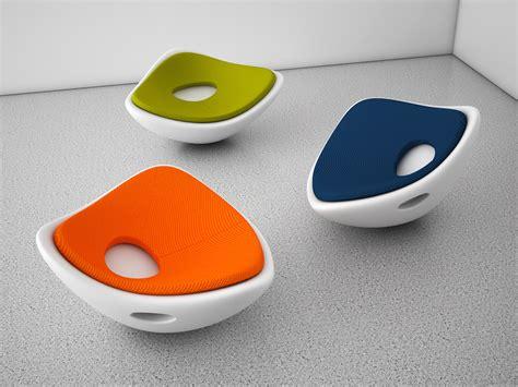 sedia balance ritrova il tuo equilibrio con balance chair design diffusion