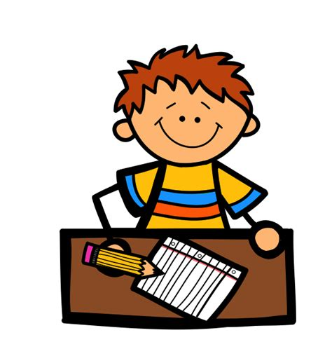 Clipart For Writing writing letter clipart png clipartsgram