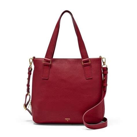 L Wine By Fossil marsala inspired fashion options wear the coloroftheyear