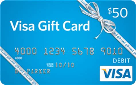 Att Visa Gift Card - free 5 starbucks gift card from at t alerts and 50 visa gift card giveaway one