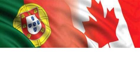 Canadian getting portuguese citizenship by marriage