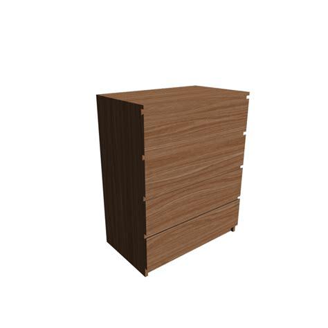 Malm Kommode Ikea Mase ~ Das Beste aus Wohndesign und