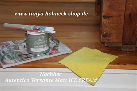autentico chalk paint stockist glasgow fussbodenleisten streichen mit kreidefarben autentico