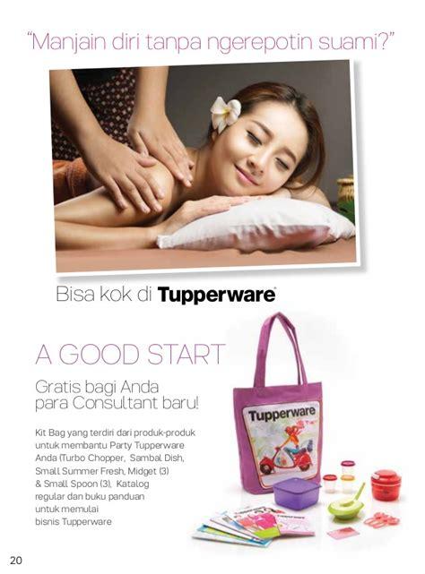 Tupperware Lotus Deco 4 1l katalog tupperware promo bulan januari 2018