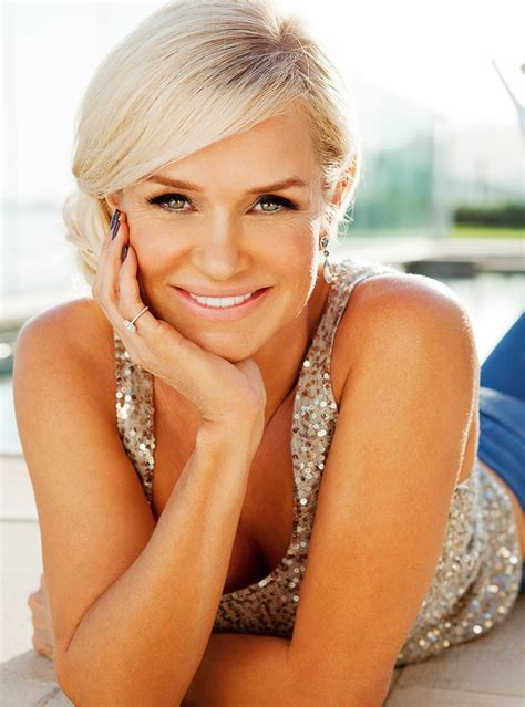 yolanda foster s hair style real housewife yolanda foster says goodbye to implants and