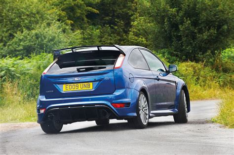ford focus rs turbo buy ford focus rs turbo