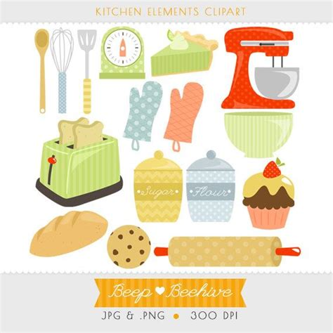 adorable download kitchen remodel tools dissland info free kitchen clipart cupcake clipart kitchen utensils