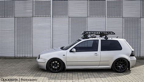 Mk4 Roof Rack mk4 roof rack by quicksilverfx on deviantart