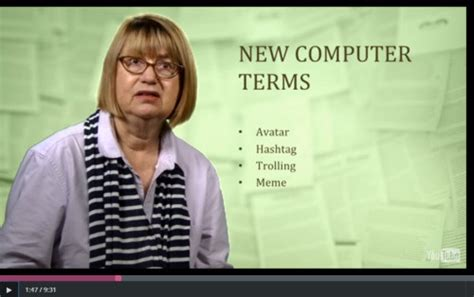 New Computer Meme - new computer terms hashtag meme avatar memes