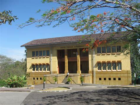Incae Mba Costa Rica by Incae Business School