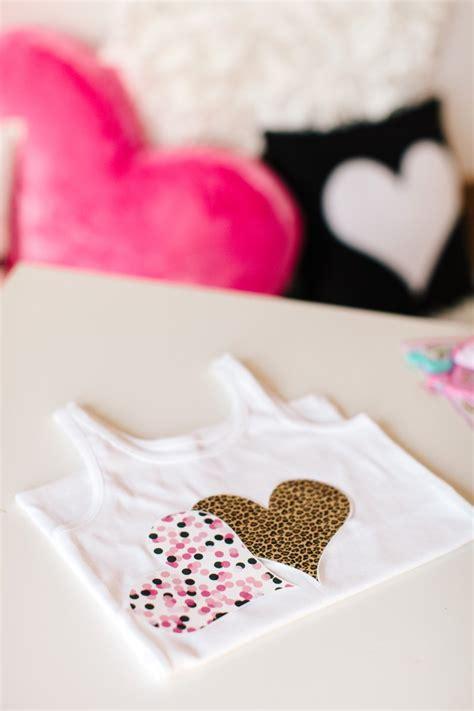 printable iron on designs free free printable iron on designs barbie glam party the
